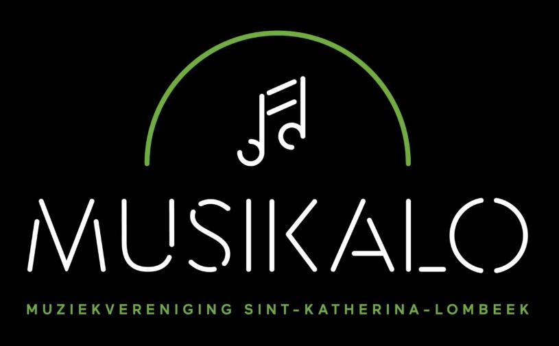 Musikalo