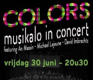 Colors2017