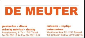 Meuter