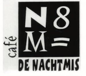 N8Mis