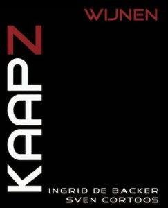 KaapZ