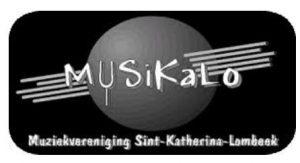 Oudlogo-Musikalo